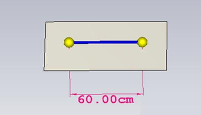 EMC整改中线缆的屏蔽接地问题