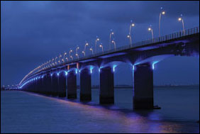 LED在远程控制照明中的应用