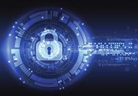 为未来做好准备:英飞凌实现后量子加密技术在非接触式安全芯片上的首次实施