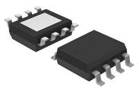 如何设计出高能效、高可靠性和高功率密度的同步降压稳压器