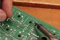 快速检测出PCB板故障问题的方法