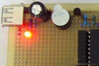 单片机和PLD有何联系与区别,盘点PLD入门知识点