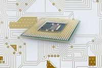 智能手机射频前端控制协议的调试方法