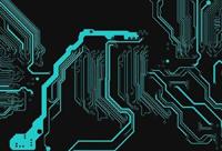 什么是整流变压器,整流电路故障该如何排查与维护?
