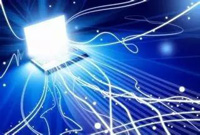 解读LPWAN技术,窄带LPWA的低功耗如何实现?