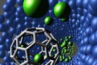 钠离子电池应用:规模化合成均一Fe1-xS纳米材料