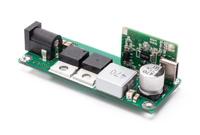 全系列USB PD壁式充电器参考设计