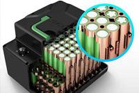提升充放倍率对锂电池性能影响有哪些?