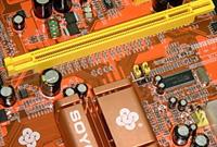 美高森美以量产版本主流Flashtec PCIe控制器加速行业转向企业级PCIe SSD