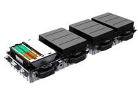 用于智能电池驱动设备的数字控制混合能源存储系统