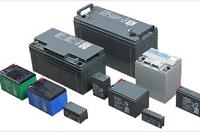 精确测量蓄电池内阻的方法研究