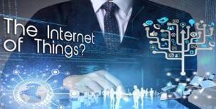 威盛与微软达成合作,加速物联网解决方案进程
