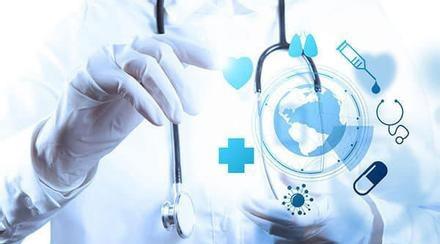 精准医疗或将引领一个医学新时代