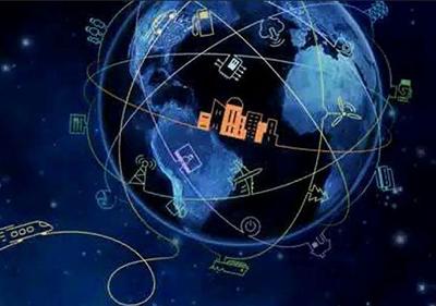智能传感器深度报告:未来机器感官的百亿美元市场