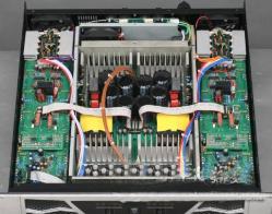 一文读懂开关电源中的X和Y电容的作用