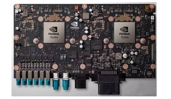 快速了解ADAS各芯片厂商的主要产品线和状态