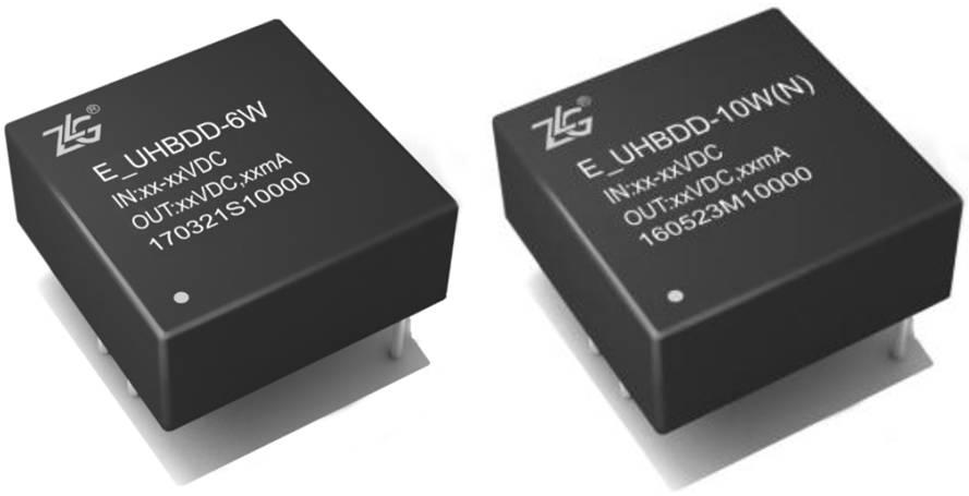 电源模块凭借其模块化设计,对故障排除优势明显