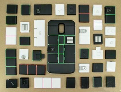 电源模块在嵌入式系统设计中如何选型?