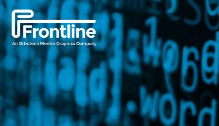 Frontline PCB Solutions公司呼吁PCB生产厂商消除对盗版软件的使用