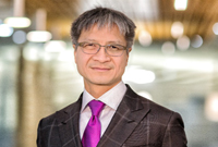 Xilinx 任命 Victor Peng 担任总裁兼首席执行官