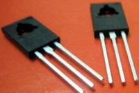 深度解析开关电源双极性晶体管的开关特性