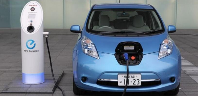 如何最大化汽车电池包的运行时间?