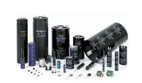 揭秘电容器的基本特性与十大电容优缺点