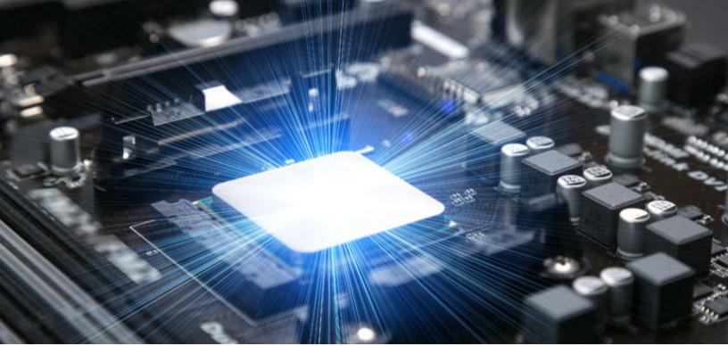 低功耗CPU是怎样炼成的?