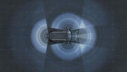 一文了解智能驾驶核心激光雷达