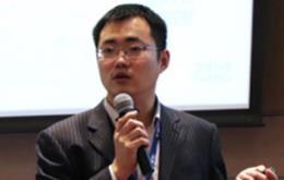 芯海科技王伟:如何用智慧IC体系撬动千亿家电产业