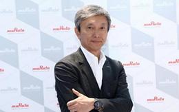 村田中国总裁:看好汽车电子,MLCC缺货潮将持续到2018年底