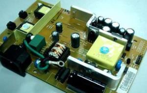 一款优质的电源必然具备:启动性设计