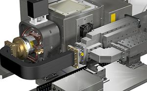 磁控管是如何参与放疗加速器摧毁癌细胞的?