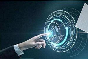 人工智能化的传感器技术