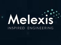 Melexis Actuators Business Unit