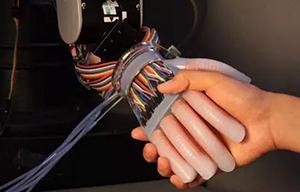 十项最具前景的机器人技术