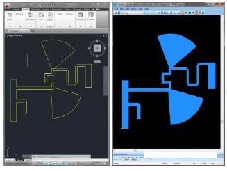 为什么设计射频、微波PCB难度如此之大?