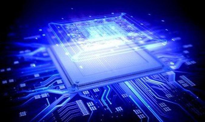 大咖详谈FPGA,简介、工作原理等