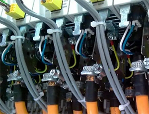 屏蔽电缆的作用是什么?