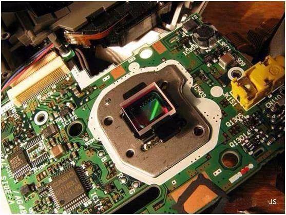 深度解析量子传感器的概念与现状、性能
