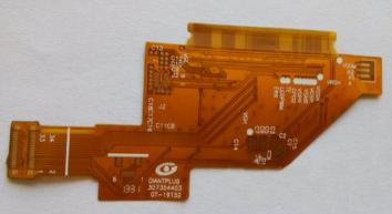 详细解析PCBA的电子处理、制作、生产全过程