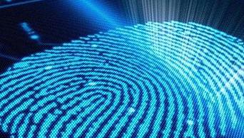 解析指纹识别传感器的分类和实现