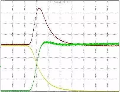 总结MOSFET管驱动电路基础