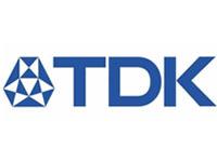 TDK-TMR角度�鞲衅鹘榻B
