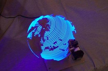 LED倒装到底好不好?为什么要用倒装