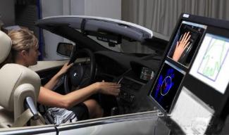 深度解析汽车电子设备的电磁兼容设计