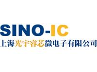 光宇睿芯SINO-IC LED开路保护解决方案SEDA