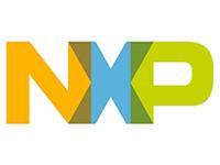 NXP磁阻传感器在汽车ABS,EPS和BLDC中的应用