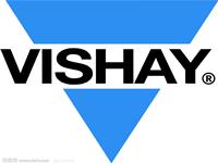 Vishay创新型二极管在汽车电子中的应用