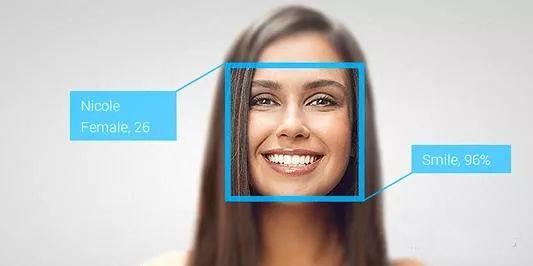 "AI  也会""不高兴""? 先进 AI 将被赋予情感能力"